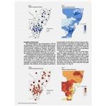 Livro - Religião e Sociedade em Capitais Brasileiras
