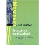 Livro - Renascença Organizacional
