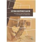 Livro-Reportagem