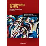 Livro - Representações do Outro: Discurso, (des)igualdade e Exclusão