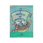 Livro - República dos Argonautas, a