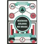 Livro - Resíduos Sólidos no Brasil