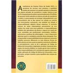 Livro - Responsabilidade Civil dos Planos e Seguros de Saúde - Revista e Atualizada