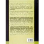 Livro - Responsabilidade Civil e Ética do Cirurgião-Dentista, da