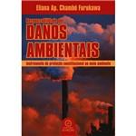 Livro: Responsabilidade por Danos Ambientais