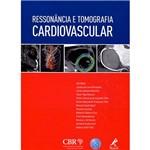 Livro - Ressonância e Tomografia Cardiovascular