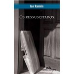 Livro - Ressuscitados, os