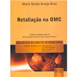 Livro - Retaliação na OMC