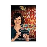 Livro - Retrato Falado - Histórias Fantásticas da Vida Real