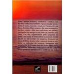 Livro - Retrospectiva D´Alma - o Passado Presente