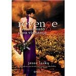 Livro - Revenge: Treinamento para Vingança