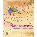 Livro - Reviravento