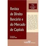 Livro - Revista de Direito Bancário e do Mercado de Capitais - Ano 7 - Nº 25
