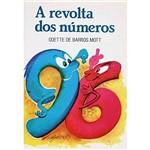 Livro - Revolta dos Números, a