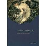 Livro - Revolta e Melancolia