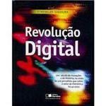 Livro - Revolução Digital