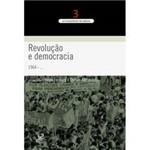 Livro - Revolução e Democracia (1964 - ...)