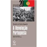 Revolução Portuguesa, a