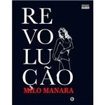 Livro - Revolução