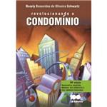 Livro - Revolucionando o Condomínio