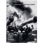 Livro - Revoluções