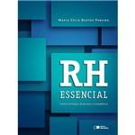 Livro - RH Essencial