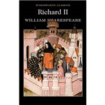 Livro - Richard II