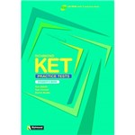 Livro - Richmond KET: Practice Tests - Student's Book