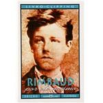 Livro - Rimbaud - Coleção o Autor por Ele Mesmo