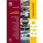 Livro - Rio - a Hora da Virada