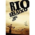 Livro - Rio Abaixo