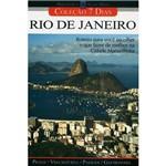 Livro - Rio de Janeiro