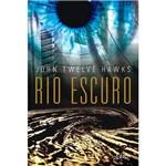 Livro - Rio Escuro