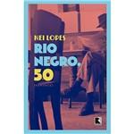 Livro - Rio Negro, 50