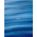 Livro - Rios