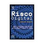 Livro - Risco Digital