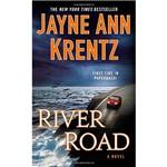 Livro - River Road