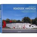 Livro - Roadside America