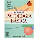 Robbins: Patologia Básica
