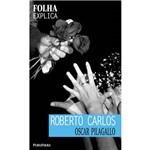 Livro - Roberto Carlos