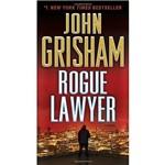 Livro - Rogue Lawyer