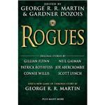 Livro - Rogues