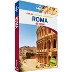 Livro - Roma de Cerca