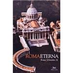 Livro - Roma Eterna