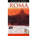 Livro - Roma