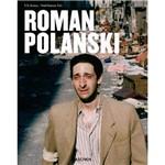 Livro - Roman Polanski