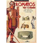 Livro - Romanos