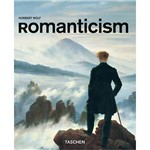 Livro - Romanticism