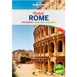 Livro - Rome (Pocket)