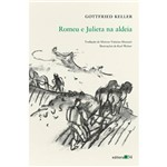 Livro - Romeu e Julieta na Aldeia